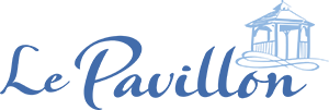 le_pavillon_new_logo