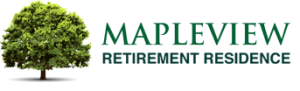 mapleview_logo